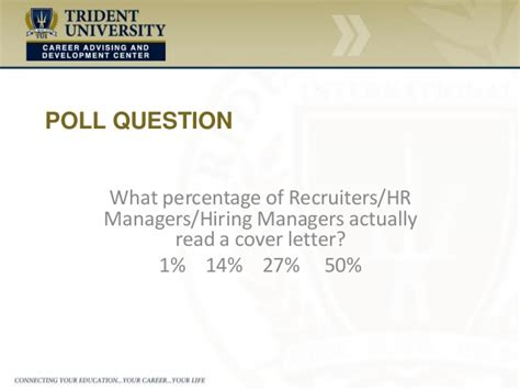 do recruiters read cover letters cover letters that cover everything getting companies to