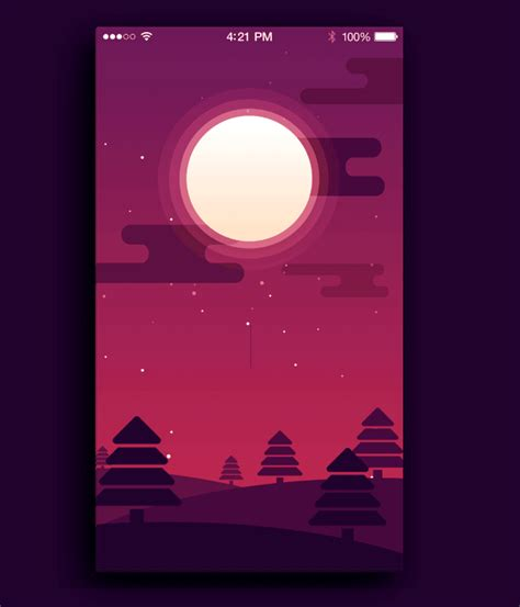 game concept design jobs apocalypse game ui concept design download on behance