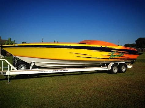 fast do boats go 10 best ideas about fast boats on pinterest speed boats