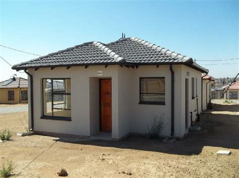 new house for sale riverside view diepsloot fourways new house for sale in south africa clasf real