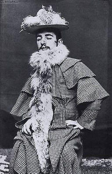 ba toulouse lautrec espagnol 48 best art of henri de toulouse lautrec images on henri de toulouse lautrec post