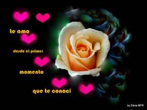 imagenes de rosas tristes con frases jaluk ngoyen lee imagenes de amor con frases y movimiento