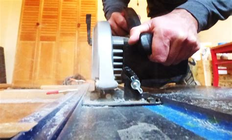 corian tools how to cut corian with simple tools