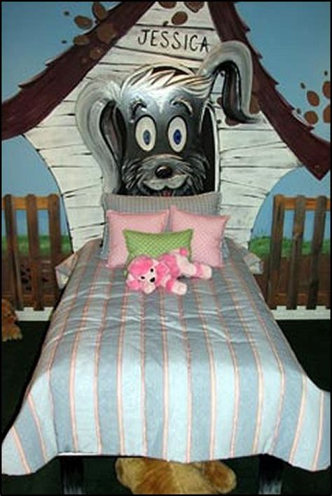 dog themed bedroom decorating theme bedrooms maries manor treehouse theme