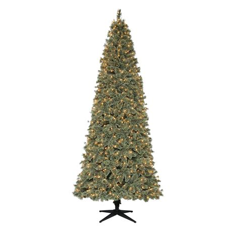 get christmas tree stands at sears
