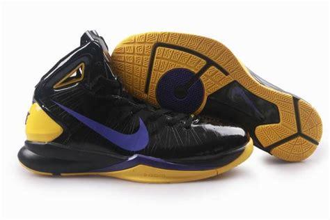 Sepatu Basket Nike Hyperdunk 2012 chaussures bryant soldes