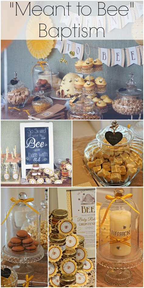 Chelsea Themes Jar | 44 best honey honey images on pinterest bees honey
