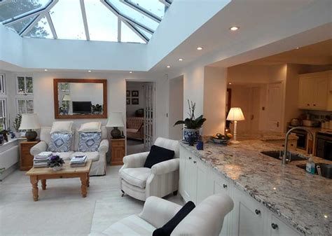 Home New Zealand Architecture Design And Interiors kitchen extensions in south england oakley green