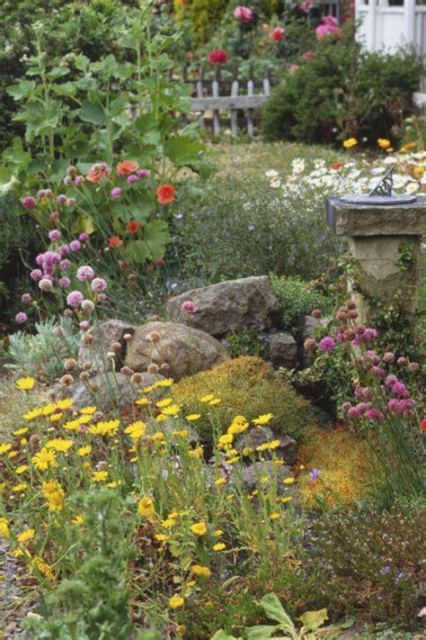 Best Rock Gardens Beautiful Photos Of Rock Gardens 6 Best Rock Garden Ideas Yard Landscaping With Rocks