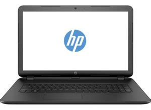 [2018] 10 top rated best hp laptops in canada (images