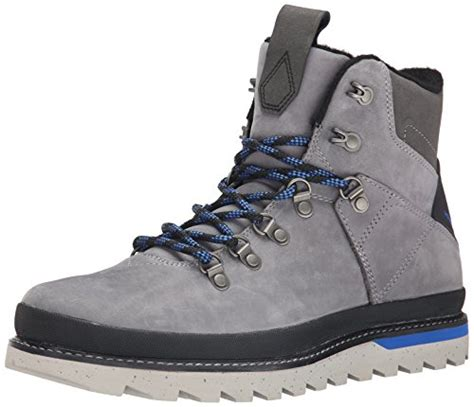 volcom s outlander winter boot shoes boots
