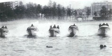 boat r nambucca heads pittwater online news