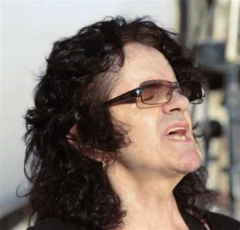 More Details Of Richies Dui Arrest by Jimmy Bain More Details Revealed In Dui Arrest Victims