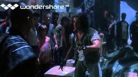sam rockwell ninja turtles movie teenage mutant ninja turtles 1990 sam rockwell scenes