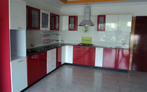 gokul pattern works coimbatore aluminium partition in coimbatore nova interiors
