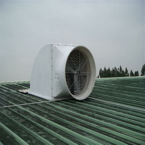 roof mounted exhaust fan china roof top exhaust fans ofs china roof top exhaust