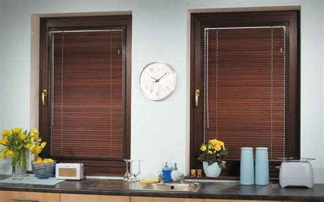 perfect fit blinds surrey blinds shutters