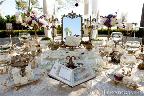 Outside Wedding Table Decorations Kate Amp Behtash S Glamorous Persian Wedding Agape Planning