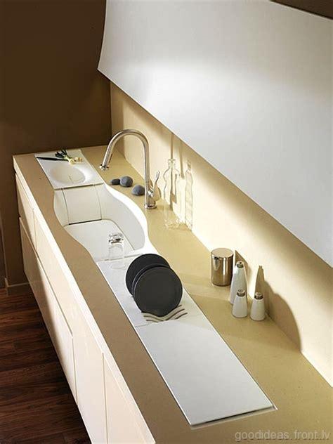 Modern Kitchen Sink Design by Kitchen Sink Design Building Ideas