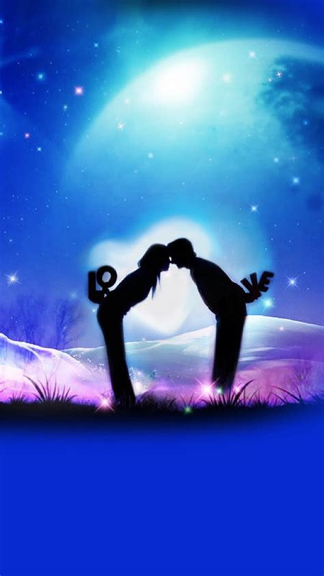 wallpaper for iphone 5 kiss wallpapers for iphone 5 find a wallpaper background or