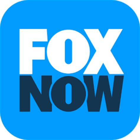 fox apk app fox now apk for kindle android apk apps for kindle