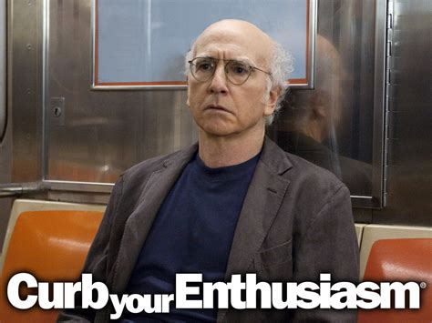 curb your curb your enthusiasm posters tv series posters and cast