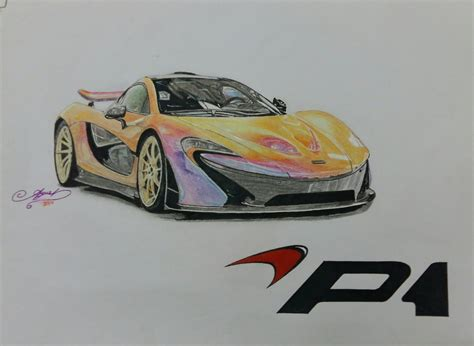 mclaren p1 drawing easy 100 mclaren p1 drawing easy remote control mclaren