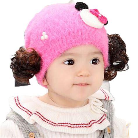 imagenes bellas de bebes nuevas imagenes hermosas de bebes mujeres muy lindas