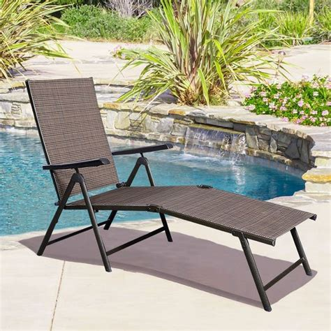 Outdoor Chaise Lounge Chairs On Sale Design Ideas Outdoor Lounge Chair Sale Design Ideas Outdoor Chaise Lounge Chairs Sale Design Ideas Chaise