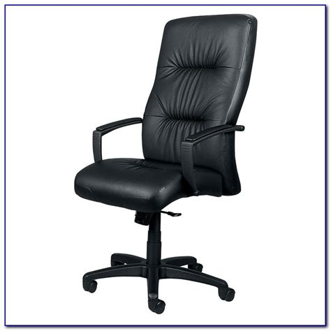 Office Chairs Costco Office Chairs At Costco Uk Home Design Ideas