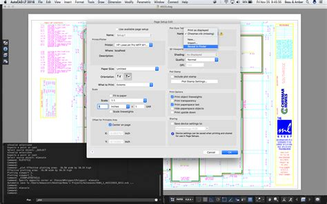 format dwg mac solved adding a ctb file in autocad for mac page 3