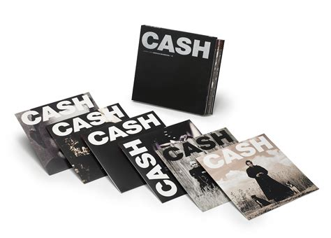 Vinyl Gift Card - ten vinyl box sets to spend that holiday gift card on local current blog the