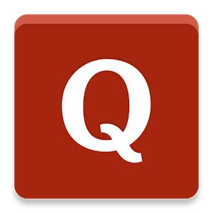 quora android apps on google play