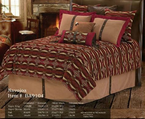 navajo comforter sets 17 best images about navajo religion on pinterest lodges
