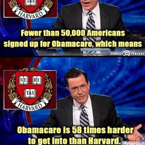 Obama Care Meme - 1stack obamacare memes funny randoms pinterest