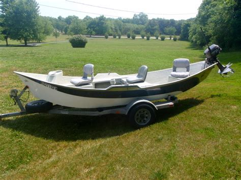 adipose drift boats for sale 2007 clackacraft drift boat for sale fly fishing