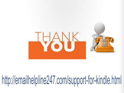 kindle help desk phone number 1 888 811 4532 kindle customer service phone number