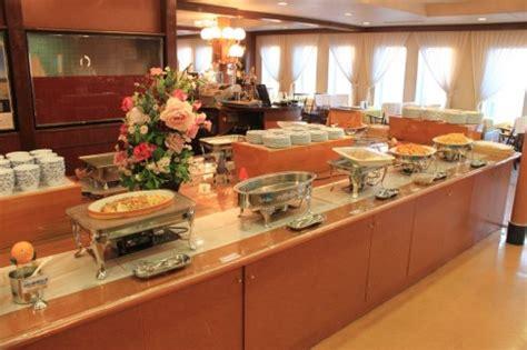 buffet cuisine fly d 233 coration de intraaz
