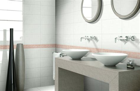 bathroom renovation ideas 2014 small bathroom renovation ideas noel homes best