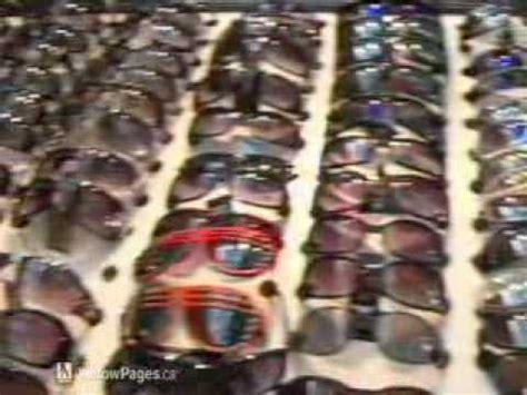 marché aux puces jean talon de charlesbourg quebec youtube