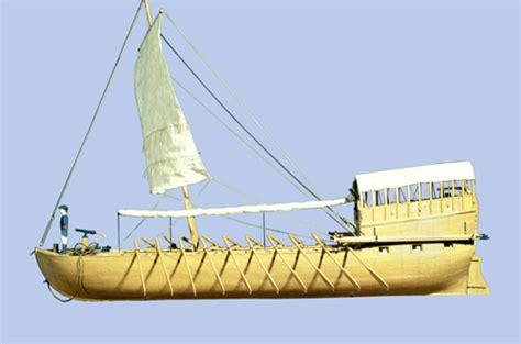 jon boat keel flagship keelboat barge or boat discovering lewis
