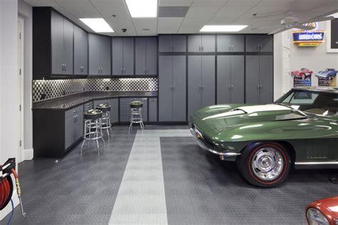 The Garage Orlando by Garage Orlando Florida Modern Shed Other By