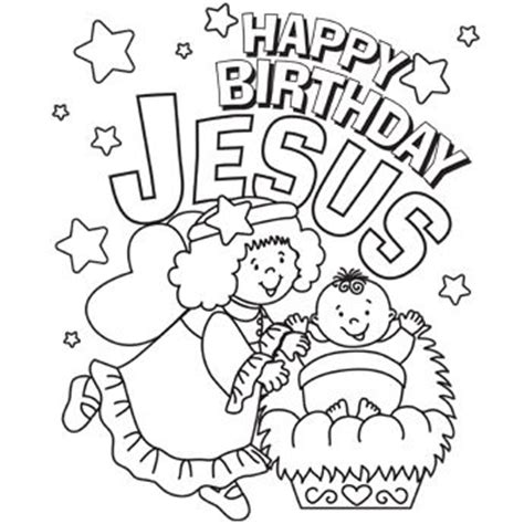 merry christmas mom coloring pages – happy holidays!