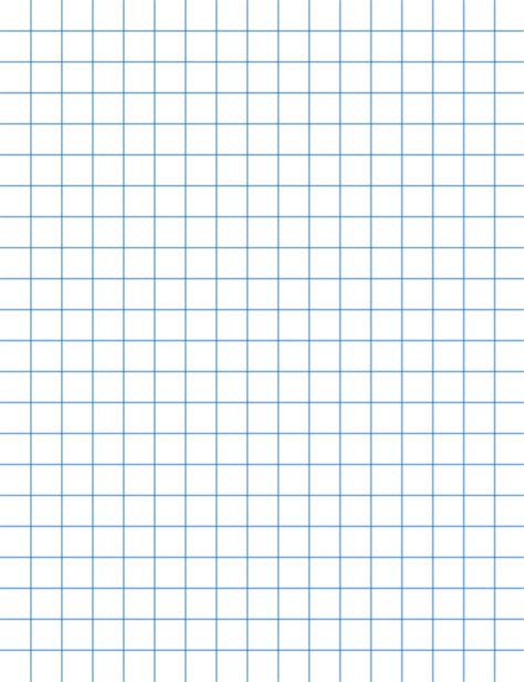 1 8 Graph Paper Printable