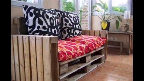 Mobili Pallet Prezzi by Divano Pallet Prezzo Idee Per Il Design Della Casa