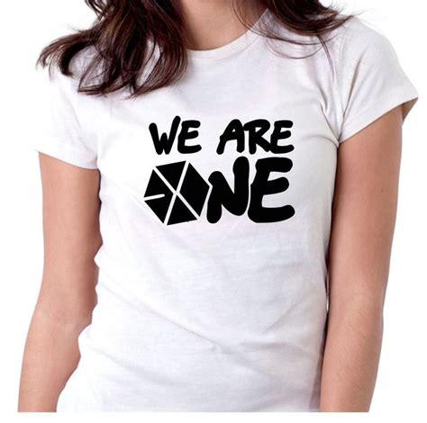 T Shirt Exo Fresh Merch 85 best anything k pop images on 2ne1 fashion