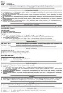 Resume Samples Naukri by Hr Resume Sample Hr Sample Resume Sample Resume For Hr
