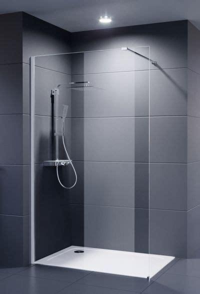 esszimmerstühle deutschland nice dusch design images duschkabinen und duschplatz