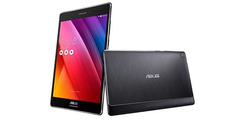 Tab Asus Ram 4gb asus zenpad 8 flagship tablet now available 4gb ram 64gb