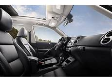 VW New Cars 2018